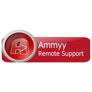 Ammyy-remote-support-download