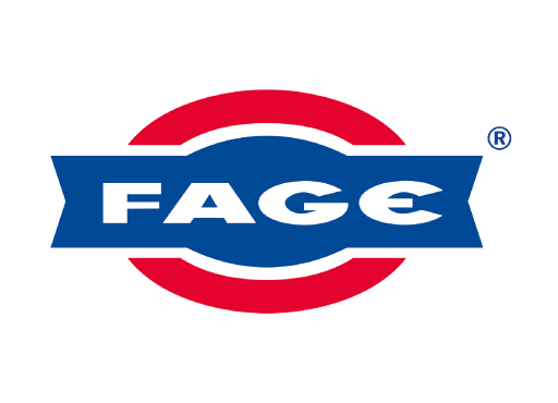 Fage
