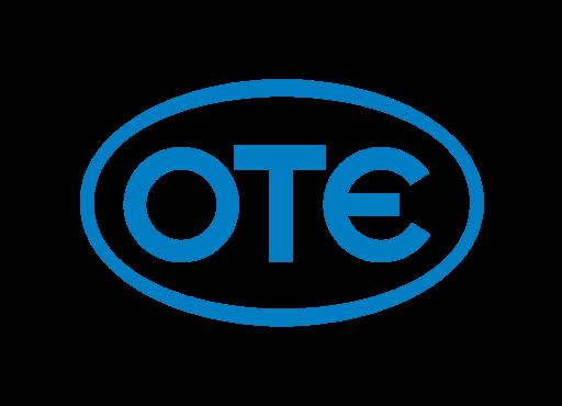 OTE_Logo
