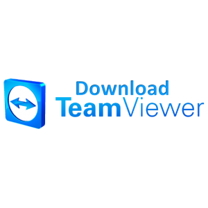 team-viewer-download