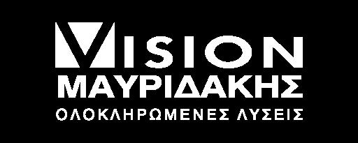 VISION MAVRIDAKIS