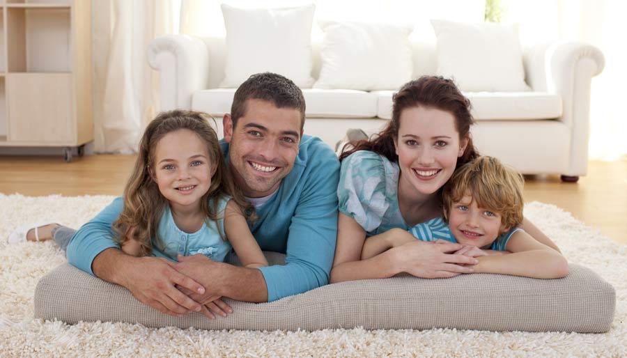 Πώς να προστατεύσετε το σπίτι σας από τους διαρρήκτες ;