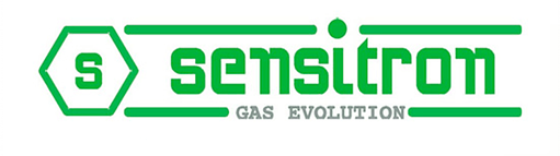 SENSITRON-LOGO