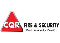 CQR | VISION MAVRIDAKIS - Κατασκευαστές που υποστηρίζουμε | Χανιά