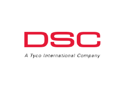 DSC | VISION MAVRIDAKIS - Κατασκευαστές που υποστηρίζουμε | Χανιά