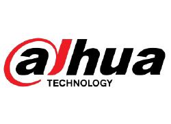 Dahua | VISION MAVRIDAKIS - Κατασκευαστές που υποστηρίζουμε | Χανιά