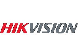Hikvision | VISION MAVRIDAKIS - Κατασκευαστές που υποστηρίζουμε | Χανιά