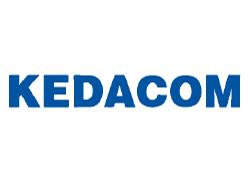 Kedacom | VISION MAVRIDAKIS - Κατασκευαστές που υποστηρίζουμε | Χανιά