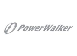 PowerWalker | VISION MAVRIDAKIS - Κατασκευαστές που υποστηρίζουμε | Χανιά
