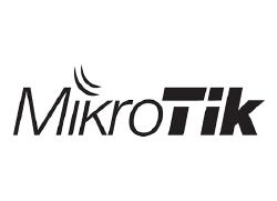MIKROTIK | VISION MAVRIDAKIS - Κατασκευαστές που υποστηρίζουμε | Χανιά