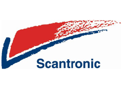 SCANTRONIC | VISION MAVRIDAKIS - Κατασκευαστές που υποστηρίζουμε | Χανιά