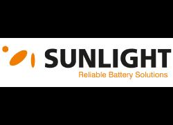 SUNLIGHT | VISION MAVRIDAKIS - Κατασκευαστές που υποστηρίζουμε | Χανιά