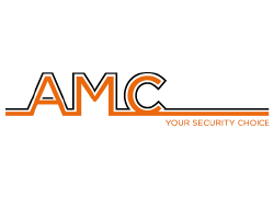 amc your security choice| VISION MAVRIDAKIS - Κατασκευαστές που υποστηρίζουμε | Χανιά
