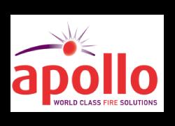 apollo-fire-solution | VISION MAVRIDAKIS - Κατασκευαστές που υποστηρίζουμε | Χανιά