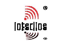 interline | VISION MAVRIDAKIS - Κατασκευαστές που υποστηρίζουμε | Χανιά