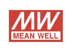 meanwell | VISION MAVRIDAKIS - Κατασκευαστές που υποστηρίζουμε | Χανιά