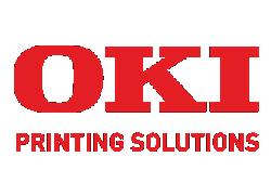 oki-printing-solution | VISION MAVRIDAKIS - Κατασκευαστές που υποστηρίζουμε | Χανιά