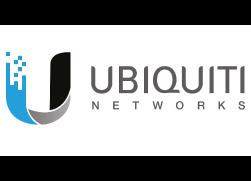ubiquiti-networks | VISION MAVRIDAKIS - Κατασκευαστές που υποστηρίζουμε | Χανιά