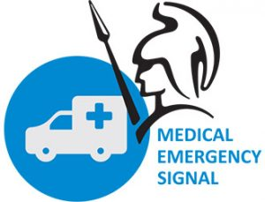 Medical_Emegrency_Signal