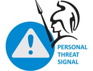 Personal_Threat_Signal