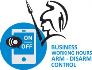 business_working_hours_arm_disarm_control