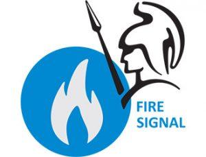fire_english_signal