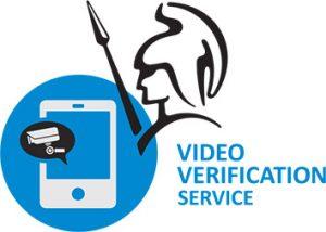 Video Verification Service